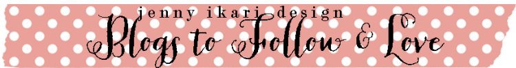 tapestrips_red_white_polkadots blogs to love header