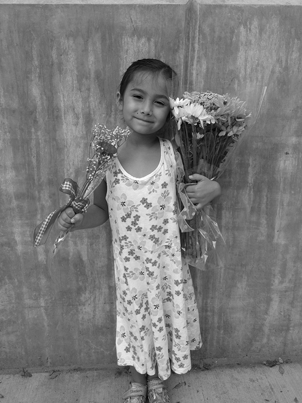 blog_caitlyn_flowers