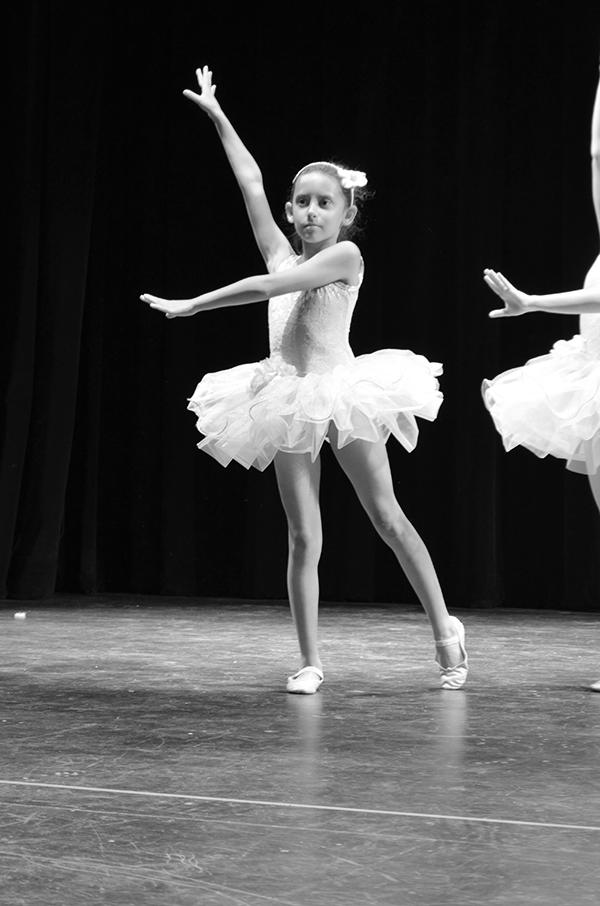 blog_sam_ballerina_bw2