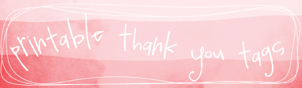 printable-thank-you-tags-header