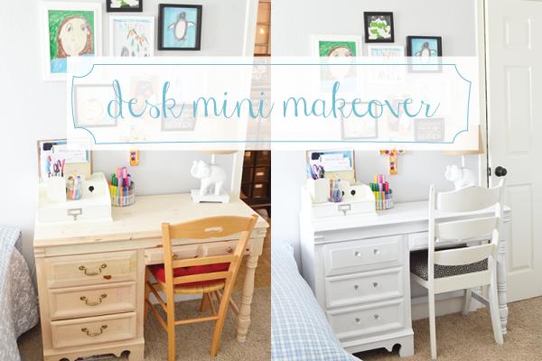 desk-mini-makeover-header