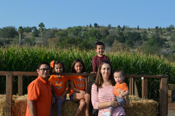 blog_pumpkinpatch8