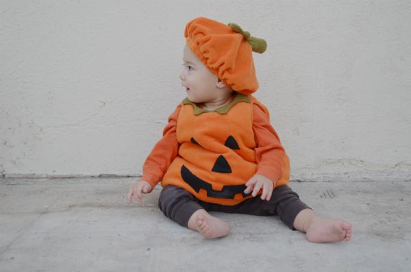 blog_halloween13