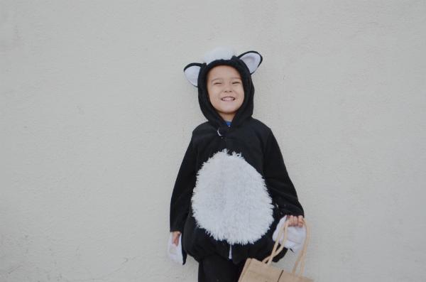 blog_halloween15