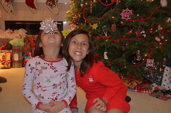 blog_christmas1
