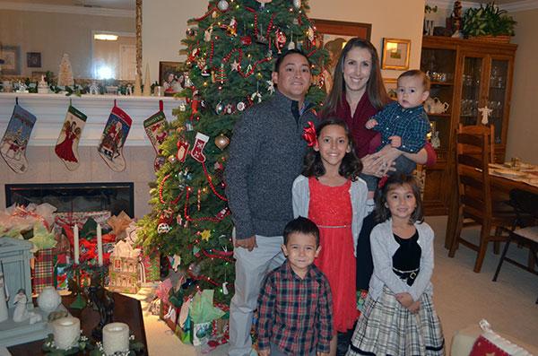 blog_christmas7
